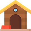 dog-house.png