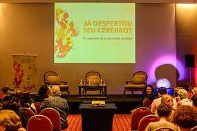 evento-supera-cantinhodageriatria-16.jpg