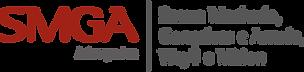 Logo-Vetorizada-SMGA.png
