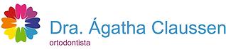 Agatha Claussen Dentista