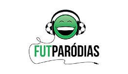 FutParodias