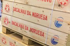 Conselho Norueguês da Pesca
