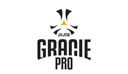 Gracie Pro