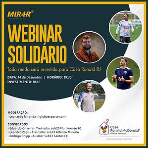 03.Webinar Solidario.png