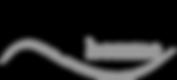 Logo Flower Homme Transparente.png