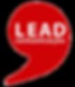 Lead Comunicação Logo