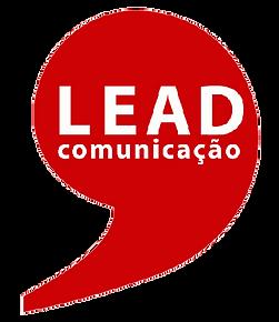 LEAD Comunicação Rio de Janeiro