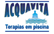 Acquavita - Terapia em Piscinas