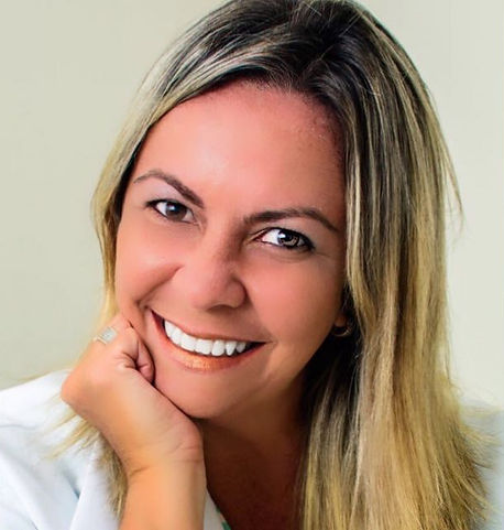 dra simone neves