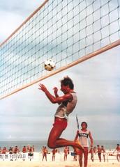 Abril 1983