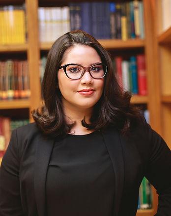 Jessica-Santos
