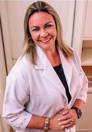 Dra Simone Neves - La Residence