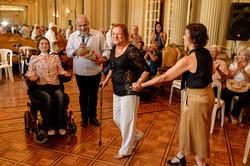 baile-salaonobre-cantinho-162
