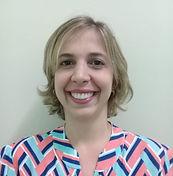 Gabriela Villela - Hidroterapia Tijuca