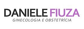 Ginecologista em Niteroi