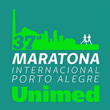 Maratona Inter Porto Alegre.png