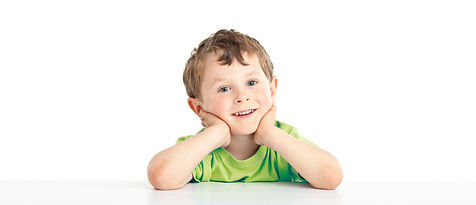Dra. Agatha Claussen Dentista pra Crianças