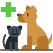 veterinary.png