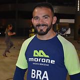 Treinamento Funcional Maracanã