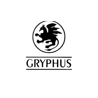 Editora Gryphus