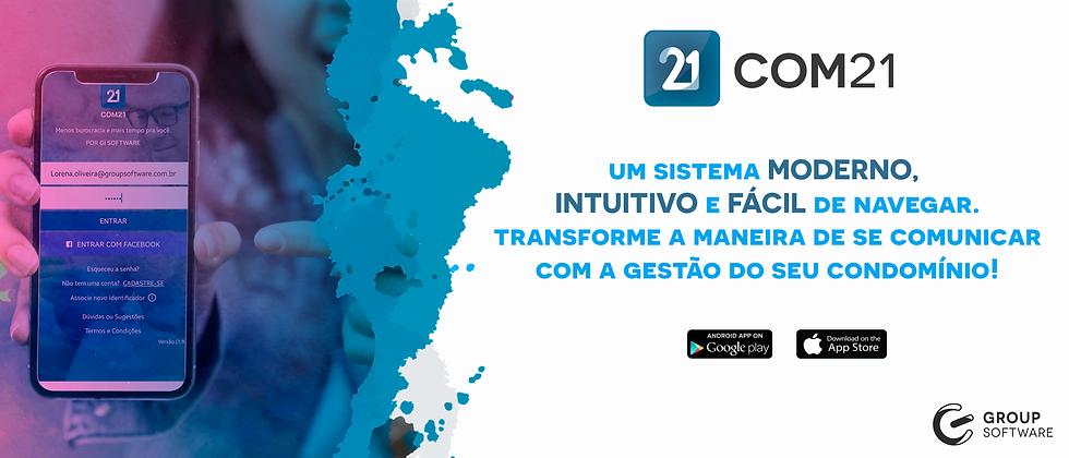 COM21.png
