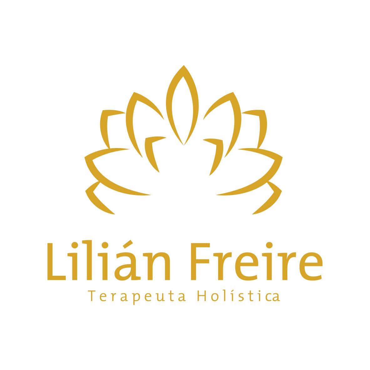 lilian 02