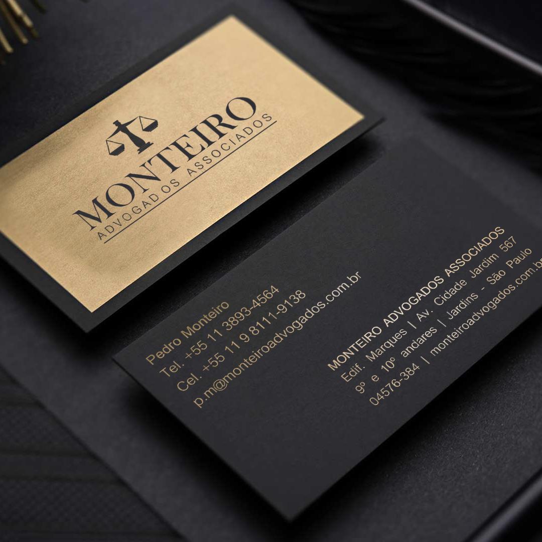cartão_monteiro