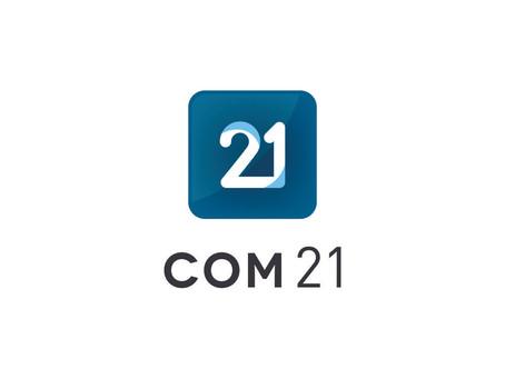 Condomínio21: Sistema para condomínios