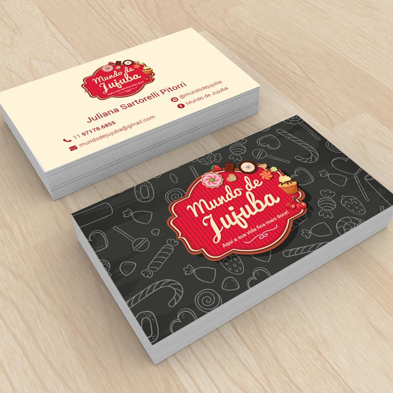 jujuba_modelo_cartão