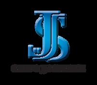 Logo_JJS-Service_300dpi_RGB_61x50mm.png