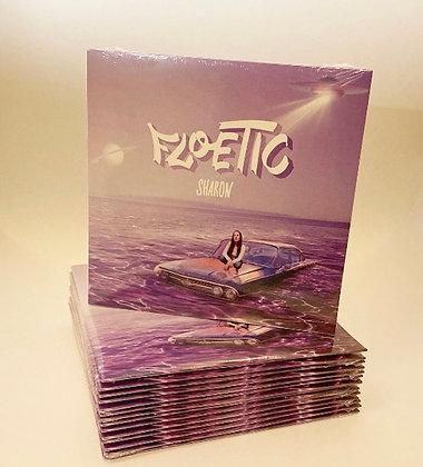 Floetic CD