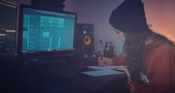 Sha_Studio