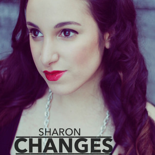 Happy B-Day 'CHANGES'