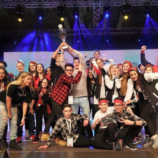 Jewrovision-Winner 2015