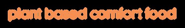 tagline-orange.png