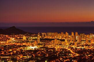 waikiki night view honolulu hawaii.jpg