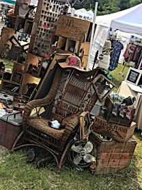 6. Wicker Chair Setup.jpeg