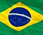 Brazilian Fellow Ship.jpg