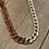 tortoise chain