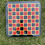 Thumbnail: Hop Ching Chinese Checkers Game