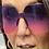 Thumbnail: Jolly Ranch Sunglasses