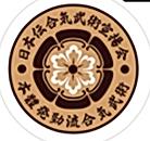 Takeshin DOJO.png