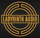 Labyrinth Audio.jpg