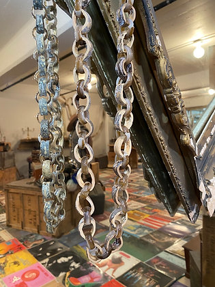 tortoise necklaces