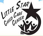 Little Star Child Care.jpg