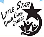 Little Star Child Care.jpg