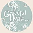 Graceful Home.jpg