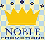 Noble%20Promotions_edited.jpg