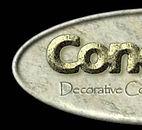 Concrete FX.jpg