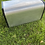 Thumbnail: Vintage Bread Box